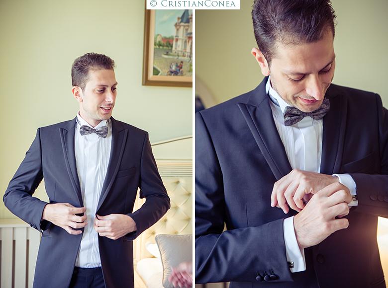 fotografii nunta oa © cristian conea (26)