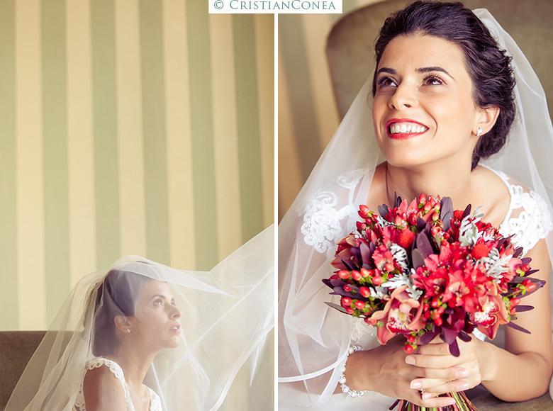 fotografii nunta oa © cristian conea (27)