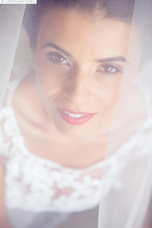 fotografii nunta oa © cristian conea (28)
