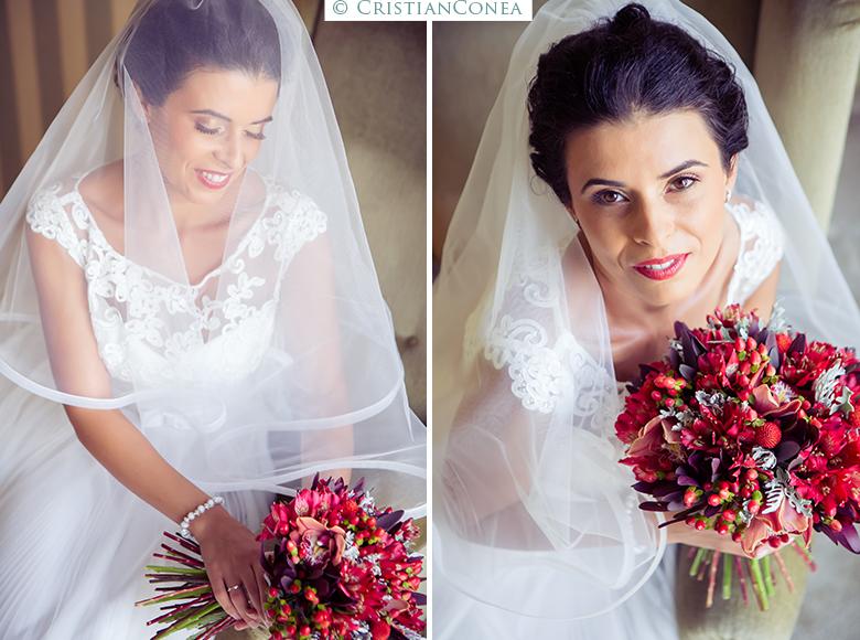 fotografii nunta oa © cristian conea (29)