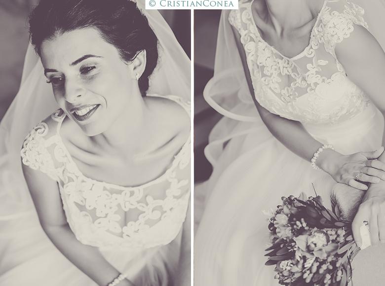 fotografii nunta oa © cristian conea (30)