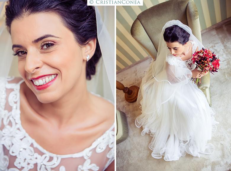 fotografii nunta oa © cristian conea (31)