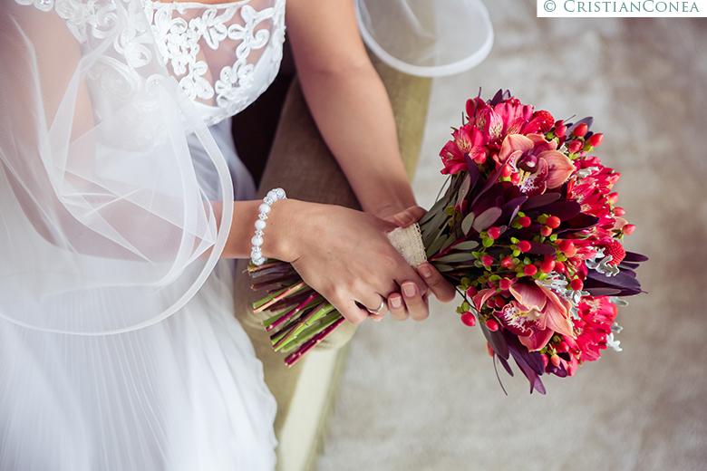 fotografii nunta oa © cristian conea (32)