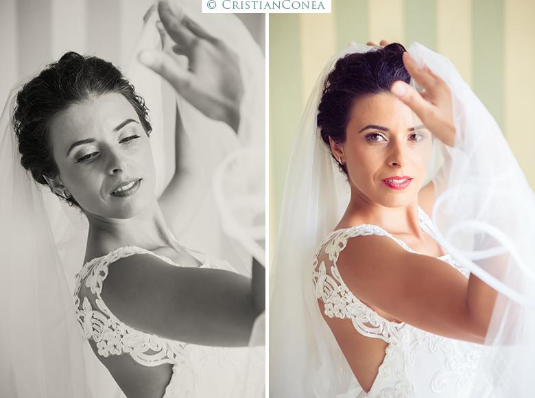 fotografii nunta oa © cristian conea (33)