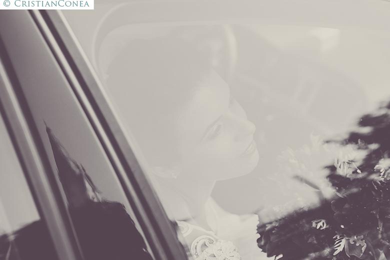 fotografii nunta oa © cristian conea (34)