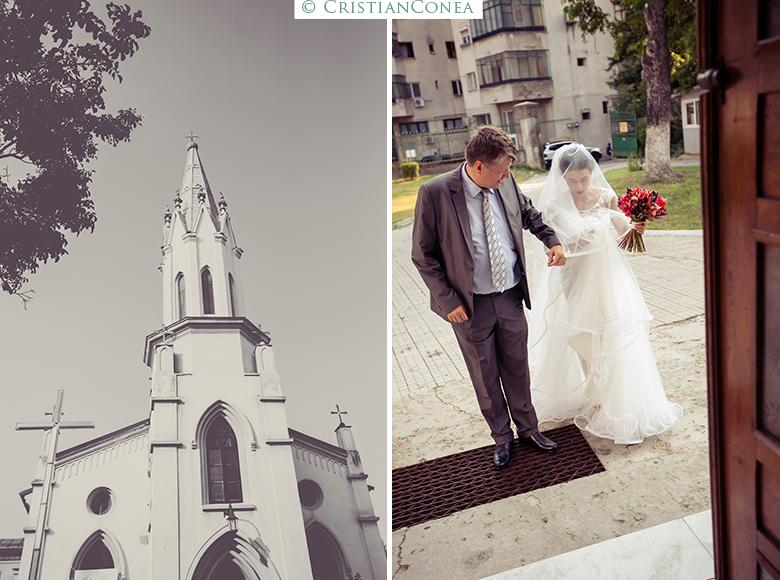 fotografii nunta oa © cristian conea (35)