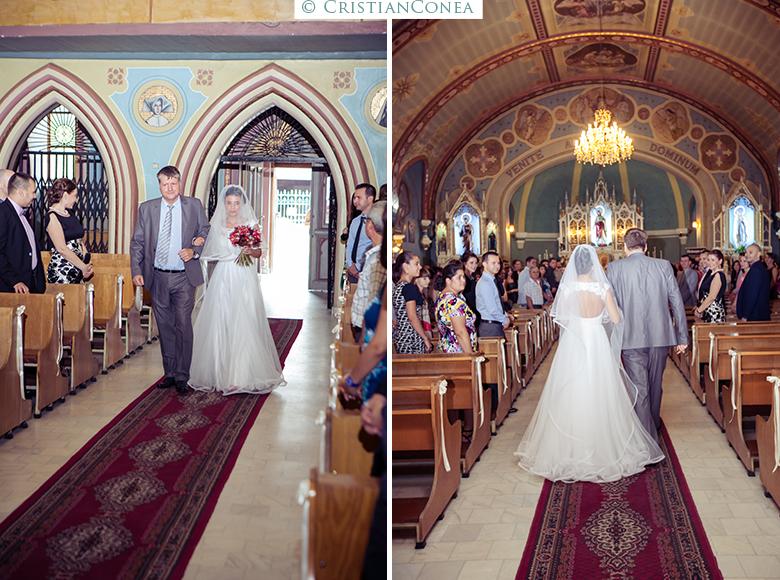 fotografii nunta oa © cristian conea (36)