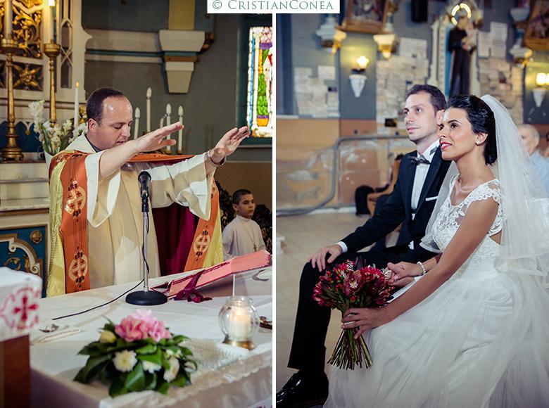 fotografii nunta oa © cristian conea (37)