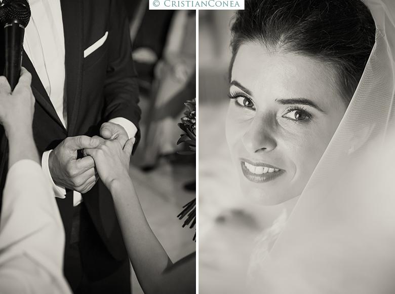 fotografii nunta oa © cristian conea (38)