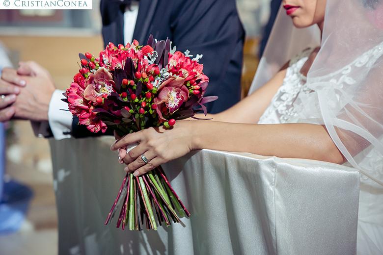 fotografii nunta oa © cristian conea (39)
