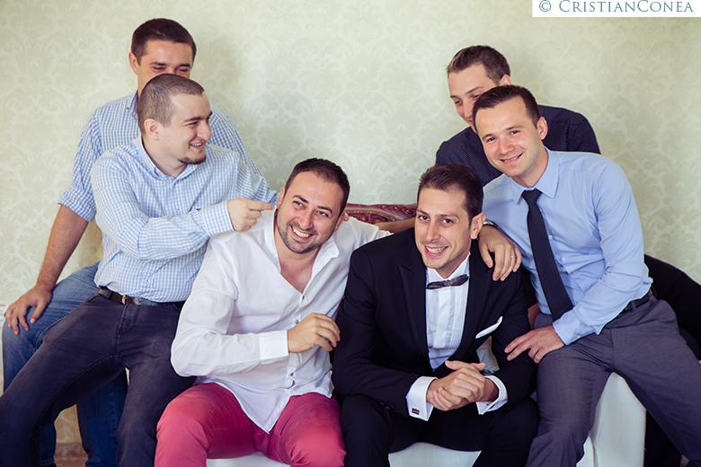 fotografii nunta oa © cristian conea (3)