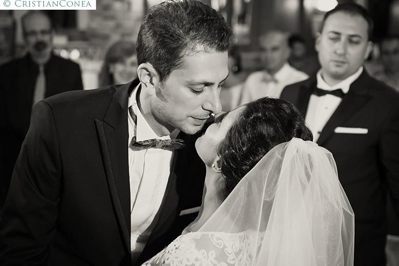 fotografii nunta oa © cristian conea (40)