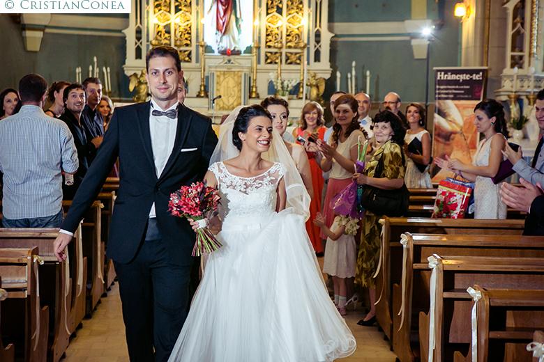 fotografii nunta oa © cristian conea (41)