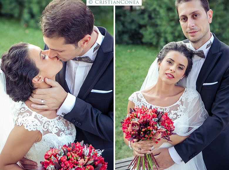 fotografii nunta oa © cristian conea (43)