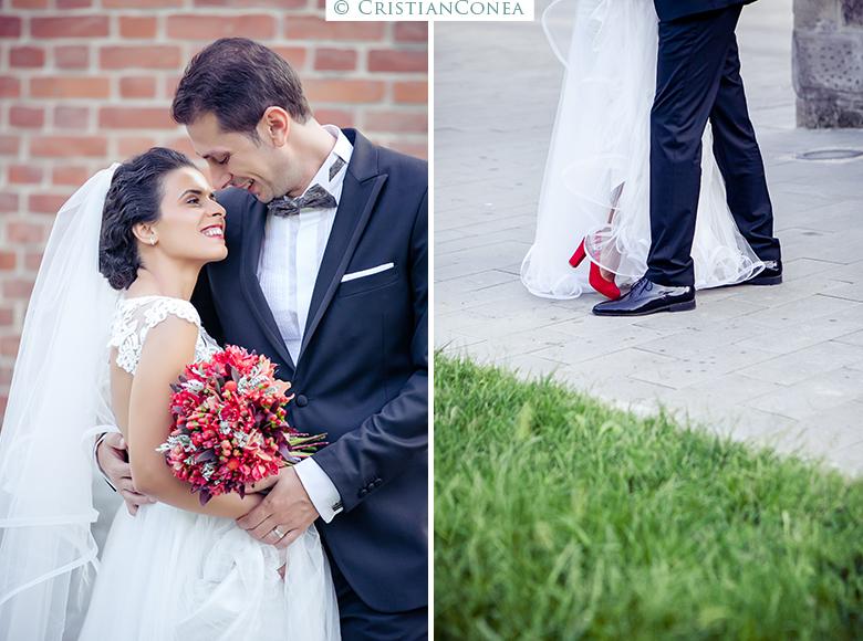 fotografii nunta oa © cristian conea (44)