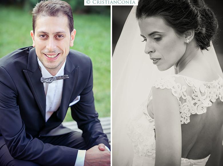 fotografii nunta oa © cristian conea (45)