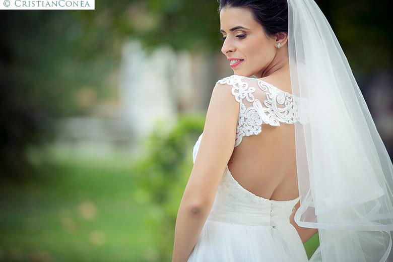 fotografii nunta oa © cristian conea (47)