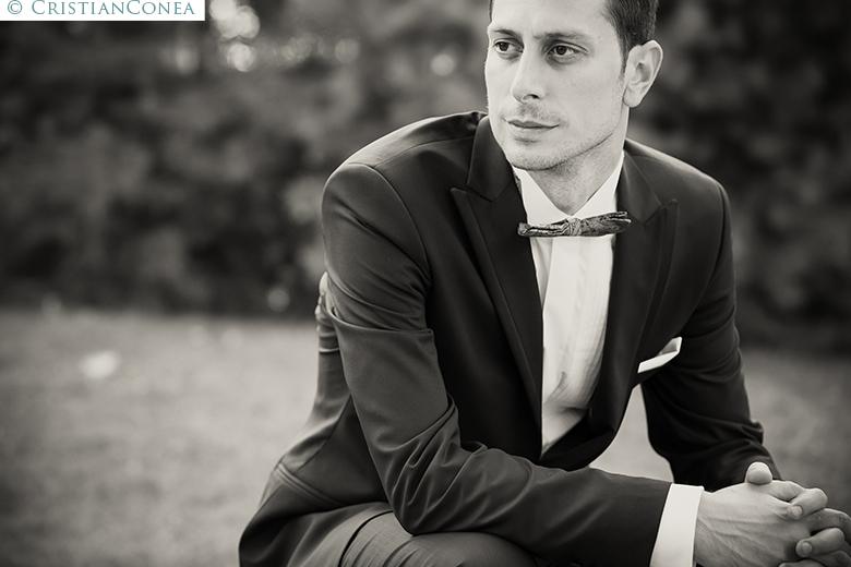 fotografii nunta oa © cristian conea (48)