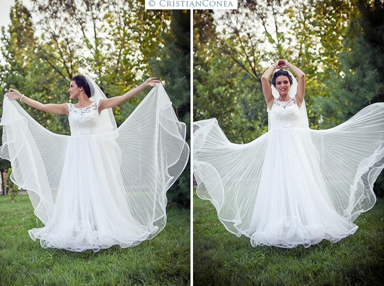 fotografii nunta oa © cristian conea (49)