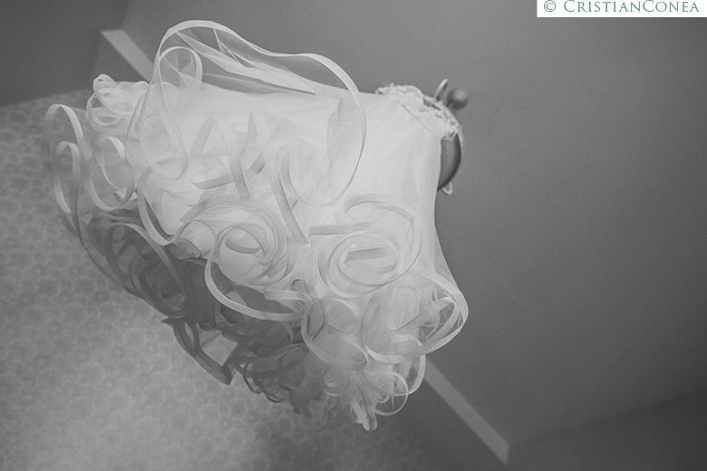 fotografii nunta oa © cristian conea (5)