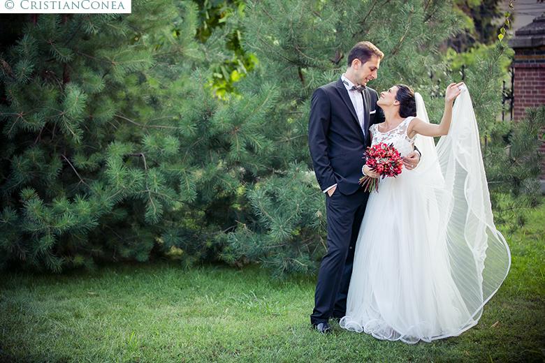 fotografii nunta oa © cristian conea (50)