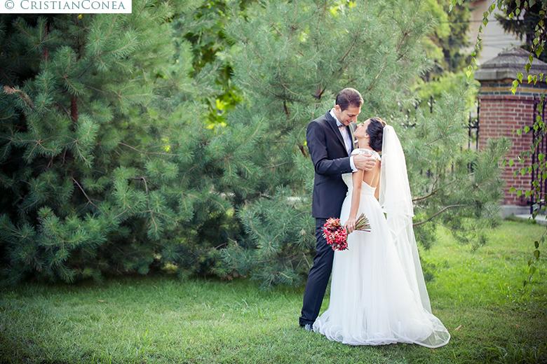 fotografii nunta oa © cristian conea (51)