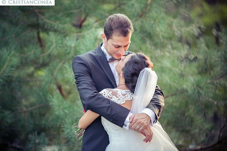 fotografii nunta oa © cristian conea (52)