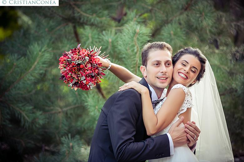 fotografii nunta oa © cristian conea (53)