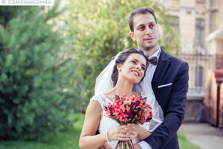 fotografii nunta oa © cristian conea (54)