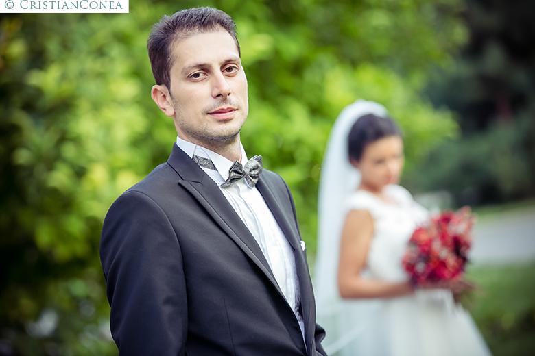 fotografii nunta oa © cristian conea (55)