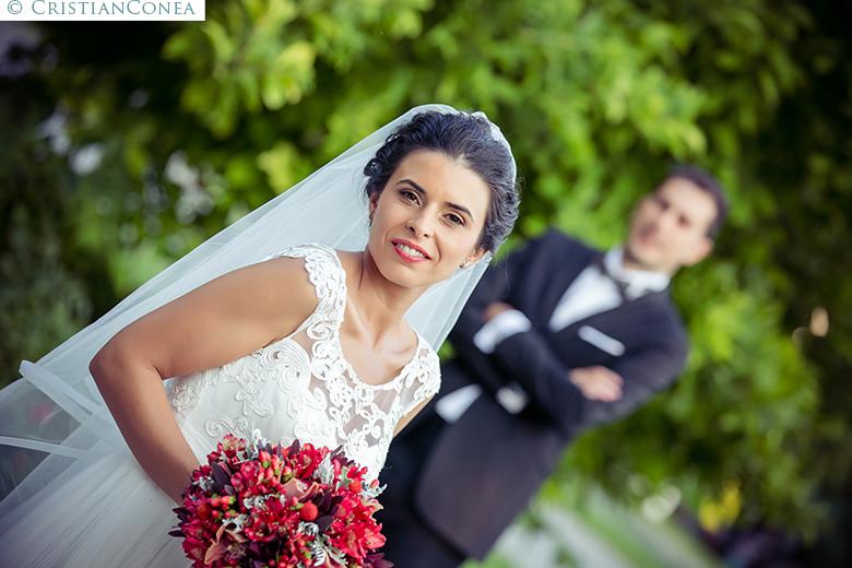fotografii nunta oa © cristian conea (56)