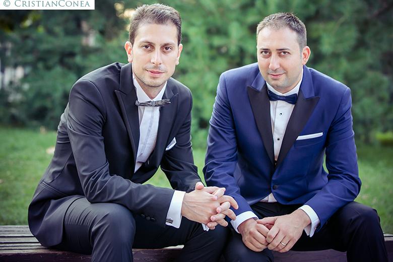 fotografii nunta oa © cristian conea (57)