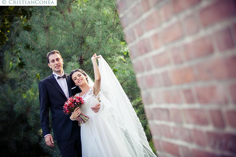 fotografii nunta oa © cristian conea (58)