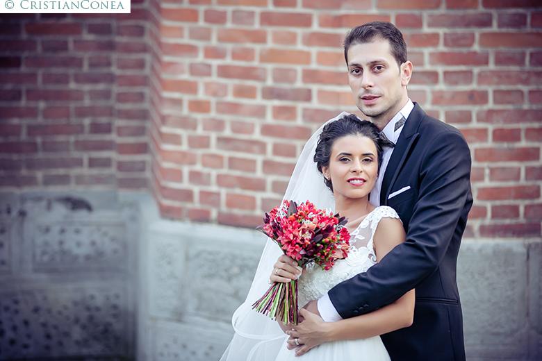 fotografii nunta oa © cristian conea (59)
