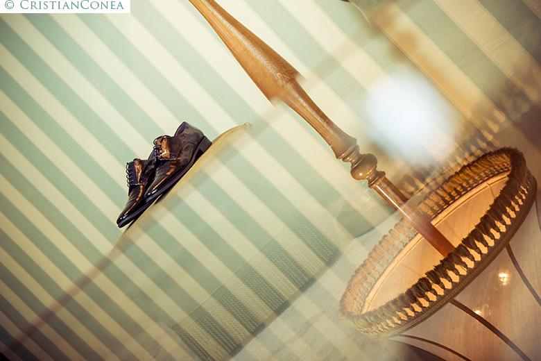 fotografii nunta oa © cristian conea (6)