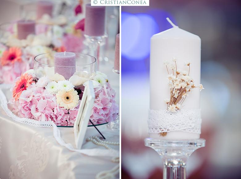 fotografii nunta oa © cristian conea (63)