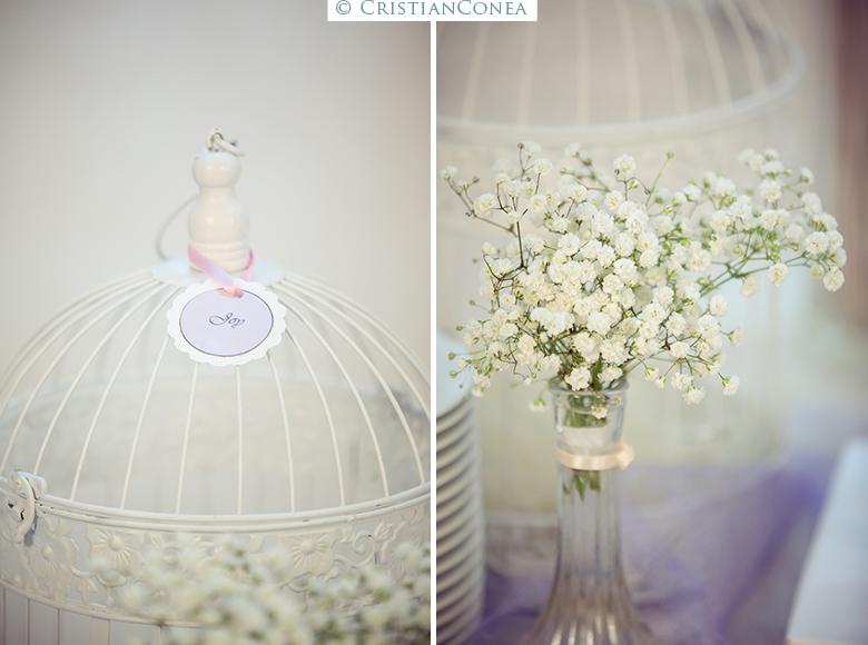 fotografii nunta oa © cristian conea (64)