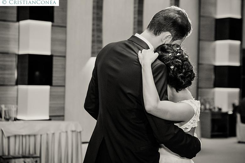 fotografii nunta oa © cristian conea (65)