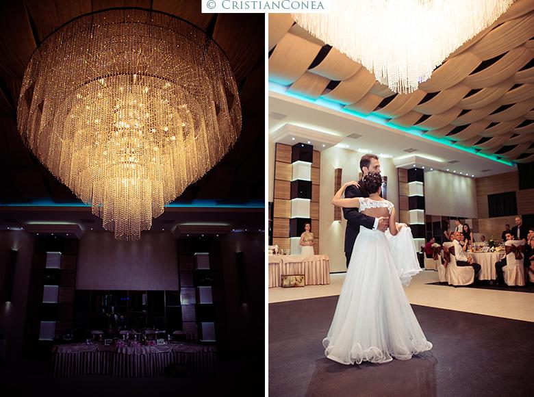 fotografii nunta oa © cristian conea (70)