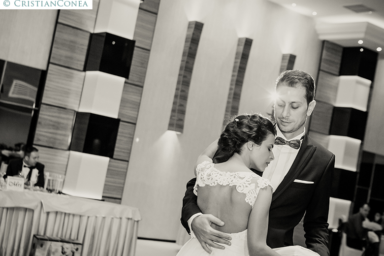 fotografii nunta oa © cristian conea (71)
