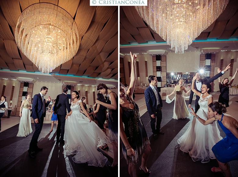 fotografii nunta oa © cristian conea (74)