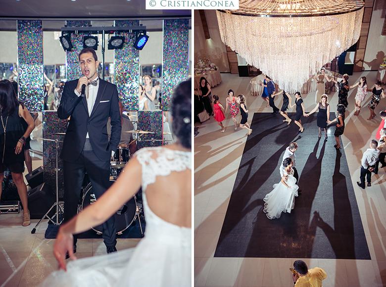 fotografii nunta oa © cristian conea (76)
