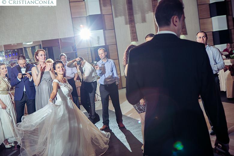 fotografii nunta oa © cristian conea (77)