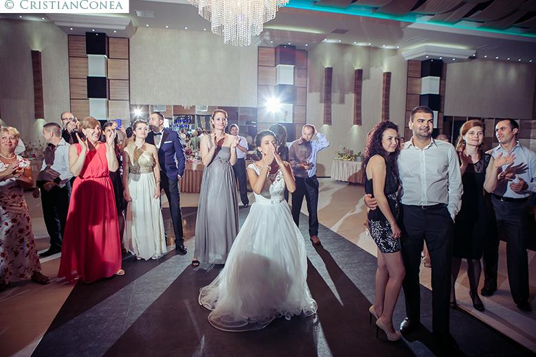 fotografii nunta oa © cristian conea (78)