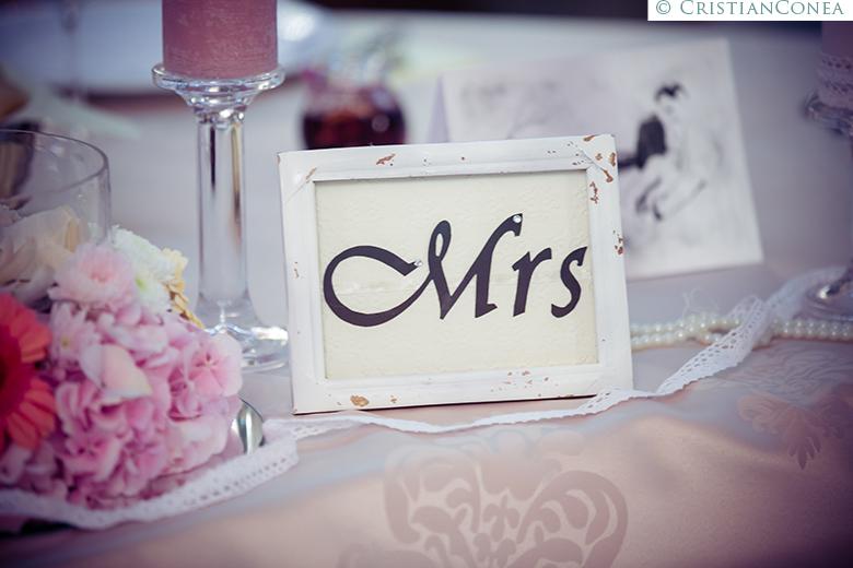 fotografii nunta oa © cristian conea (79)