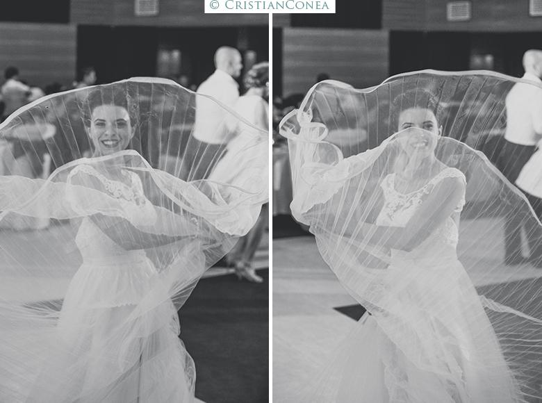 fotografii nunta oa © cristian conea (80)
