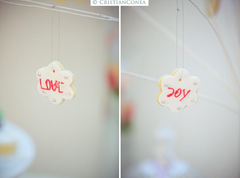 fotografii nunta oa © cristian conea (81)