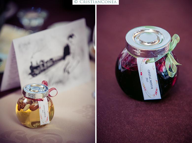 fotografii nunta oa © cristian conea (82)