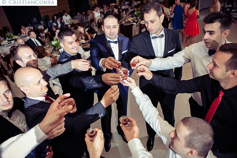 fotografii nunta oa © cristian conea (84)