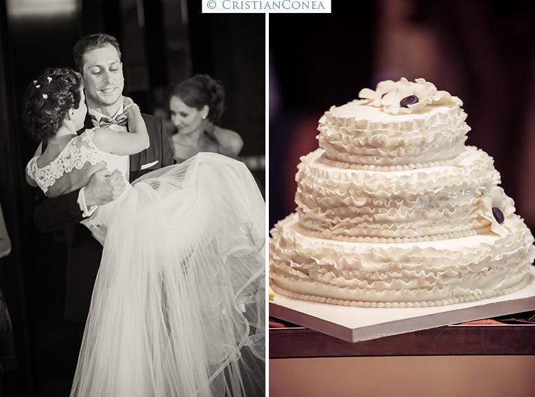 fotografii nunta oa © cristian conea (85)